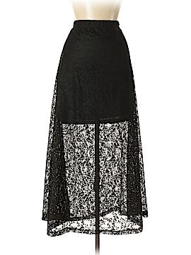 Joe Boxer Casual Skirt Size M