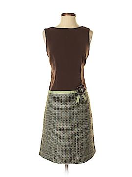 Rabbit Rabbit Rabbit Designs Casual Dress Size 8