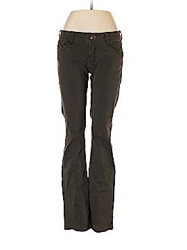 Unionbay Jeans Size 11