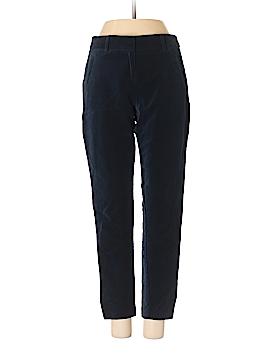 ASOS Casual Pants Size 1