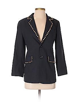 Audrey 3+1 Blazer Size S