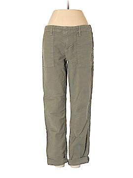 Joie Jeans 25 Waist
