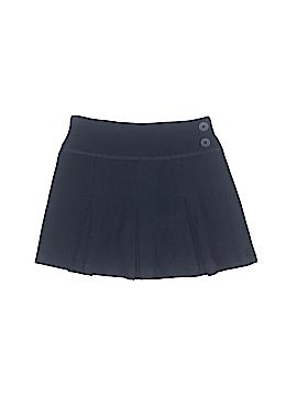 Chaps Skort Size 5