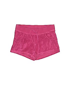 Gap Shorts Size 4 - 6