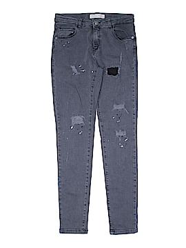 Zara Jeans Size 13 - 14