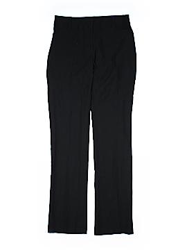 Wearever Dress Pants Size S