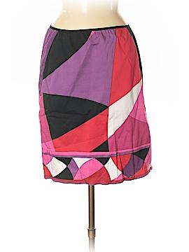 T Tahari Casual Skirt Size 6