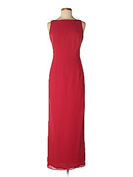 Rhapsody Cocktail Dress Size 8