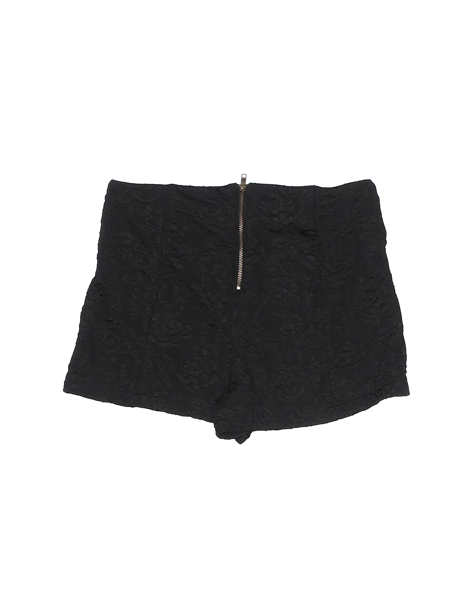 21 Forever Shorts Forever 21 Boutique Boutique Boutique Shorts EqqxY7FB