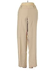 White House Black Market Women Dress Pants Size 4