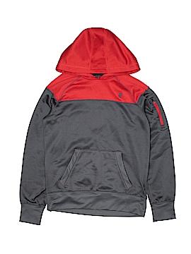 Fila Sport Pullover Sweater Size 14 - 16