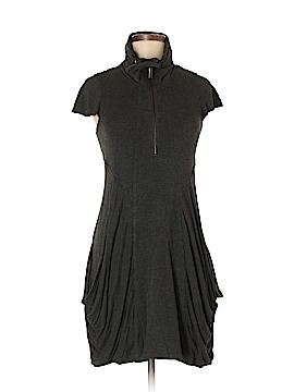 Philosophy Republic Clothing Casual Dress Size M