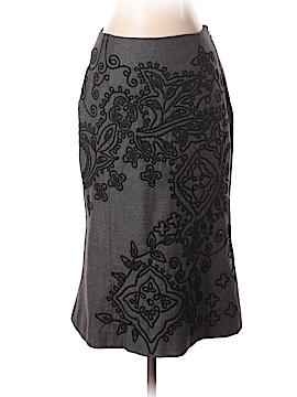 Harold's Wool Skirt Size 0