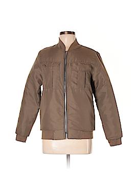 Daisy Street Coat Size M