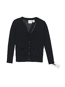 IZOD Cardigan Size 4 - 5