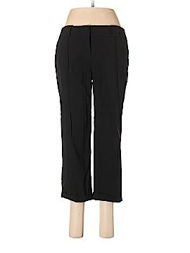 Style&Co Dress Pants Size 6