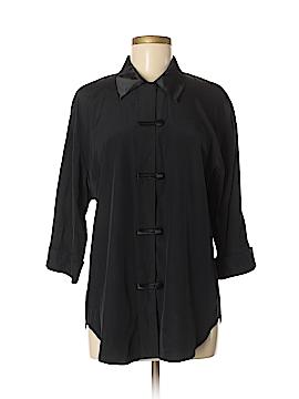 Pride & Joy 3/4 Sleeve Blouse Size 6