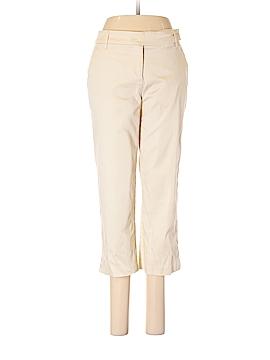 Massini Khakis Size 6