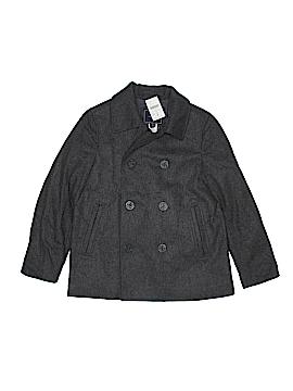 Crewcuts Coat Size 10