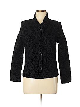 Tantrums Jacket Size L