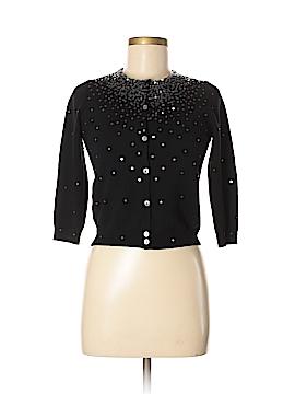 Trina Turk Cashmere Cardigan Size S