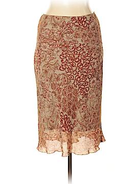 La Belle Casual Skirt Size 11