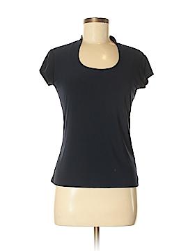Grace Short Sleeve Top Size M