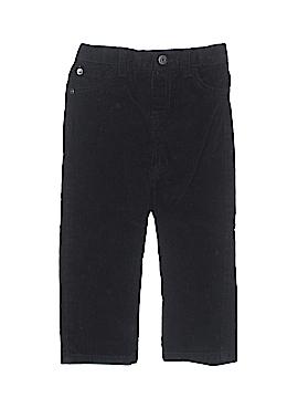 Arizona Jean Company Cords Size 24 mo