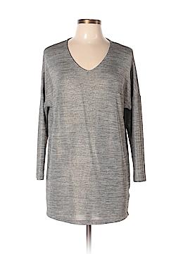 Tildon Long Sleeve Top Size XS
