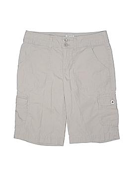Bass Cargo Shorts Size 2