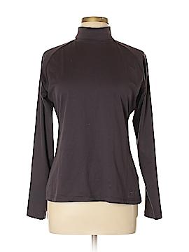 Alpine Design Active T-Shirt Size L