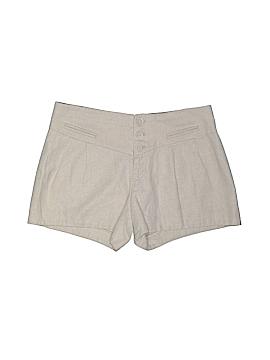 Elevenses Dressy Shorts Size 2