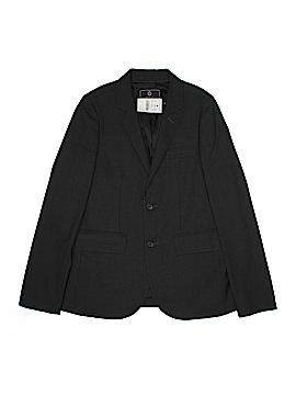 Crewcuts Wool Blazer Size 12