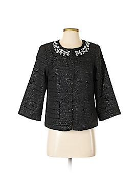 Joan Rivers Jacket Size XS