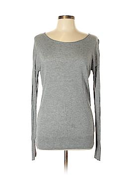 Uniqlo Pullover Sweater Size XL