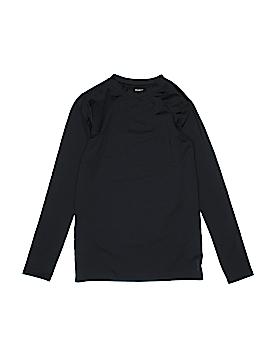 Reebok Active T-Shirt Size 14 - 16