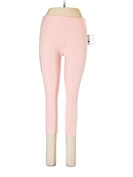 X by Gottex Active Pants Size L