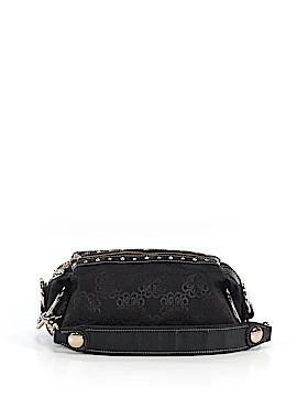 Kathy Shoulder Bag One Size