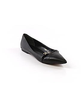 Hermès Flats Size 39 (EU)