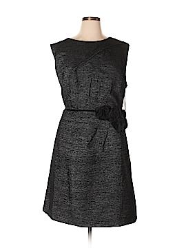 David Meister Casual Dress Size 22W (Plus)