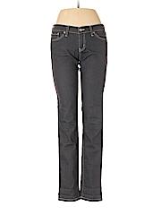 Flying Monkey Women Jeans Size 7