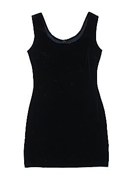 Joseph Casual Dress Size 1 (Tall)