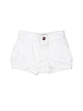 Baby B'gosh Shorts Size 18 mo