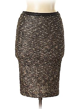 Karen Kane Casual Skirt Size XS