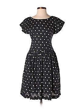 Lilis Closet Casual Dress Size 2