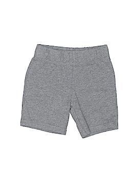 Carter's Shorts Size 18 mo