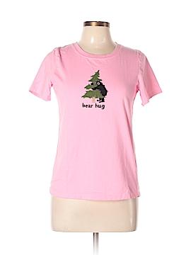 Hatley Short Sleeve T-Shirt Size M