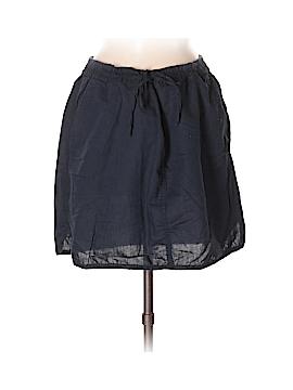 Fleur bleue Casual Skirt Size 14