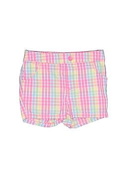 Target Shorts Size 18 mo