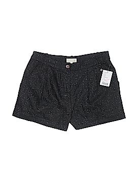 Babakul Dressy Shorts Size 10